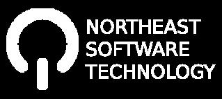 Northeast Software Technology